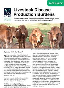 LivestockDiseaseLimitingProductionFactCheck7-t