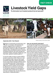 LivestockYieldGapsFactCheck8-t